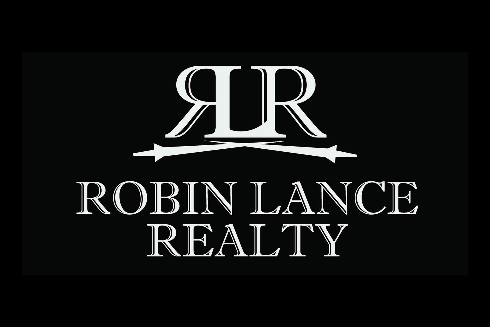 Robin Lance Realty