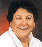 Roberta Bennett