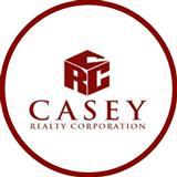 Pamala Casey