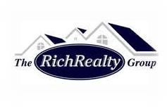 The RichRealty Group