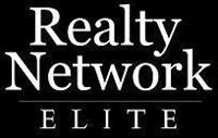 Realty Network Elite