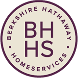 Berkshire Hathaway HomeServices