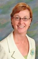 Phyllis Boyd Desmond