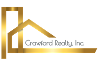 Crawford Realty, Inc.