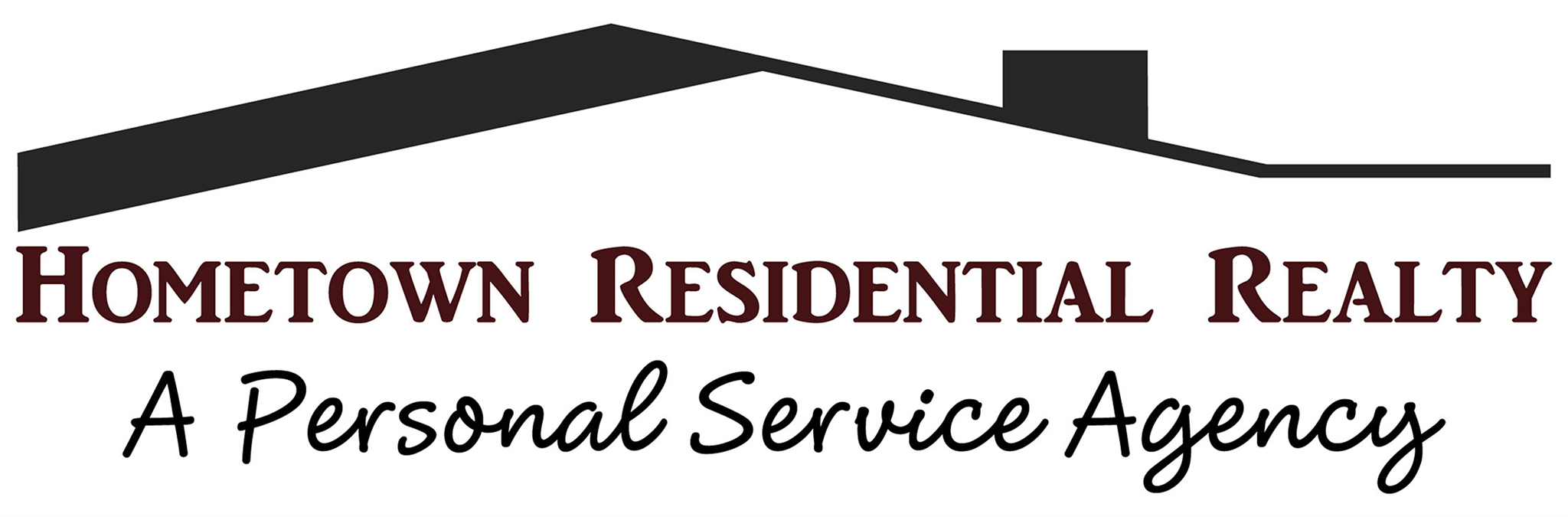Hometown Residential Realty