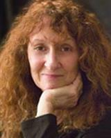 Jacqui Greenberg