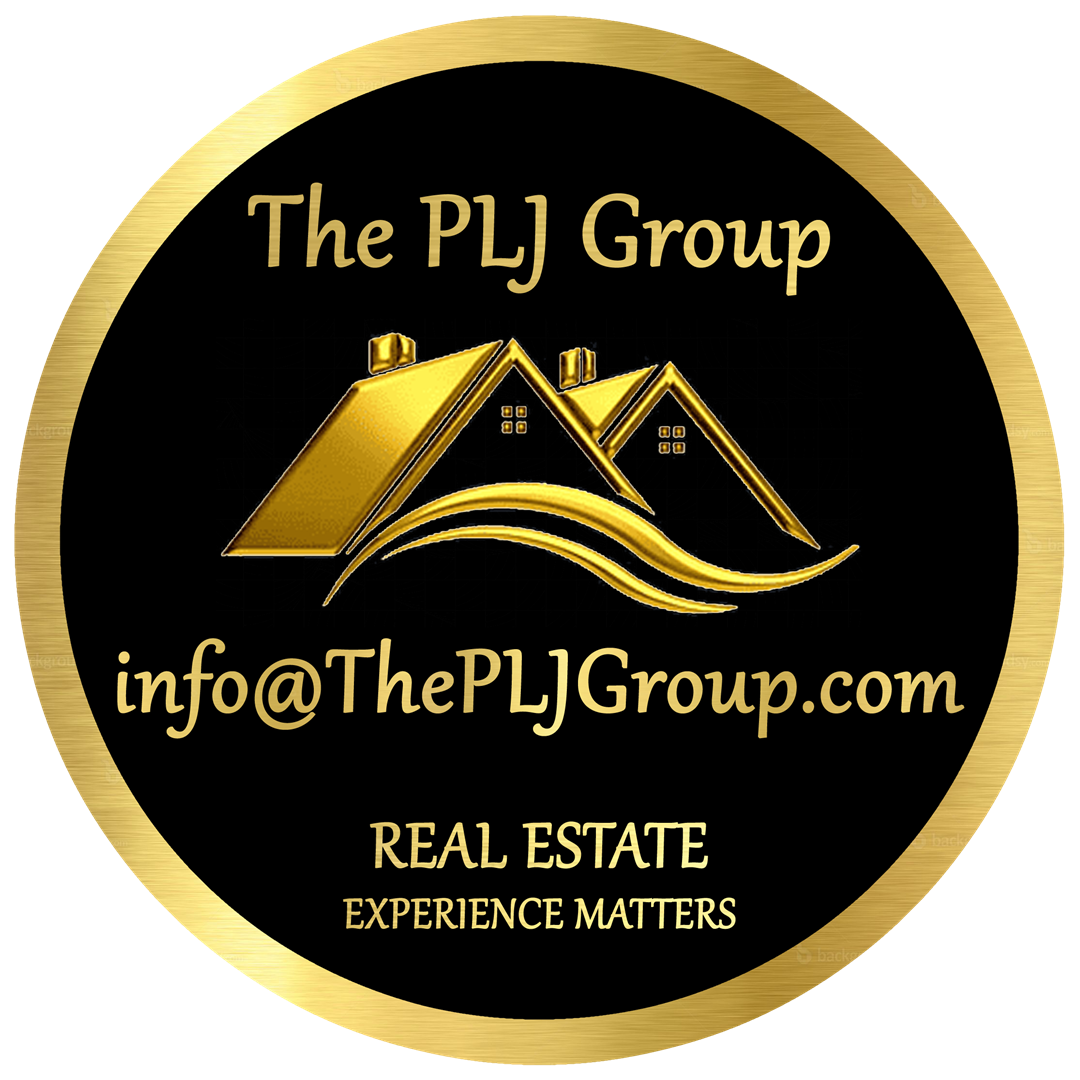 ThePLJGroup... and Team