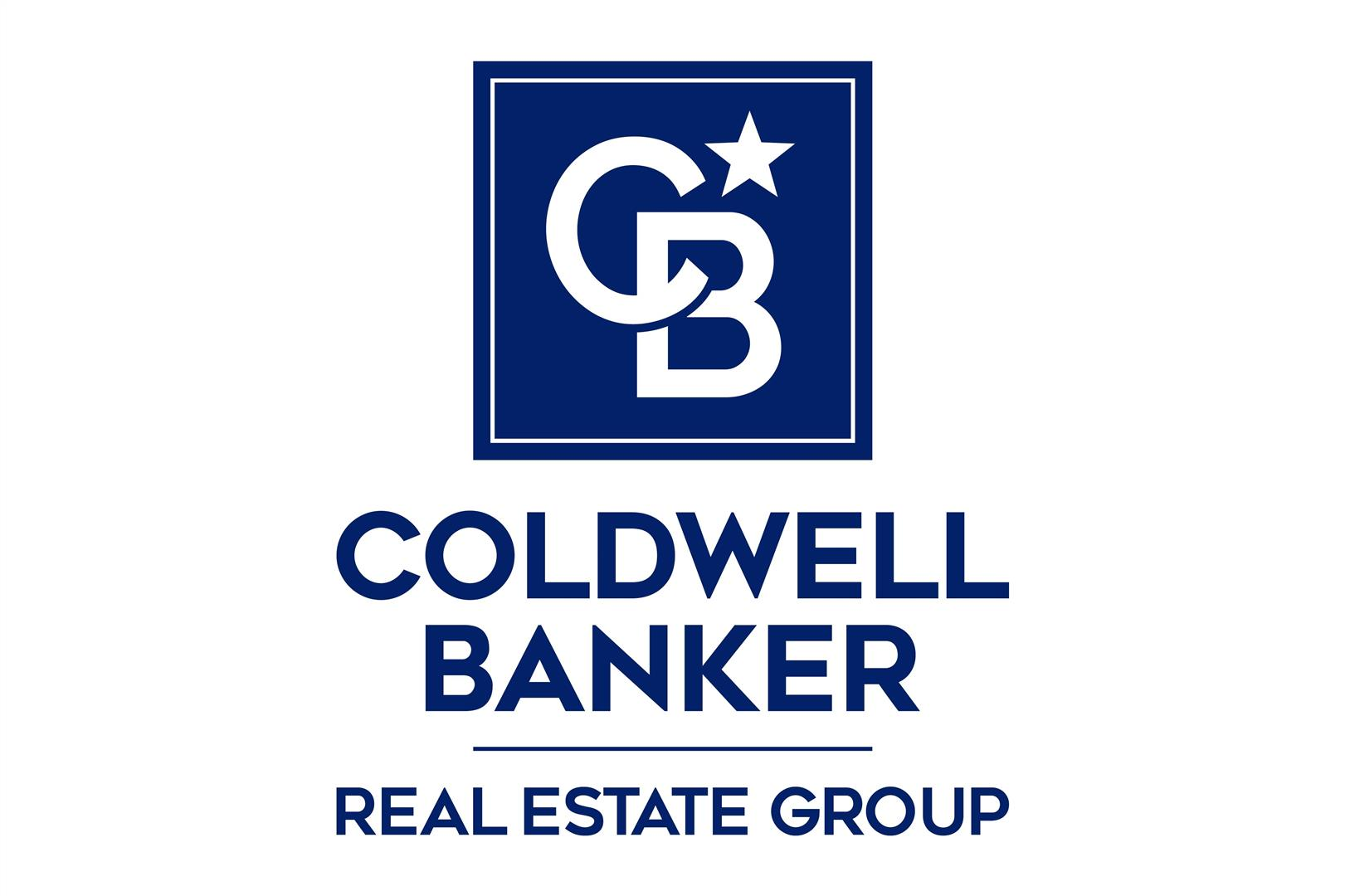 Coldwell Banker Real Estate Group - Angola