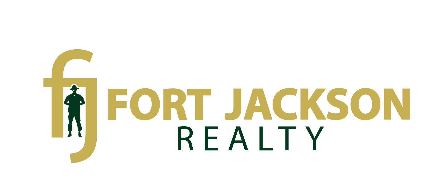 Fort Jackson Realty
