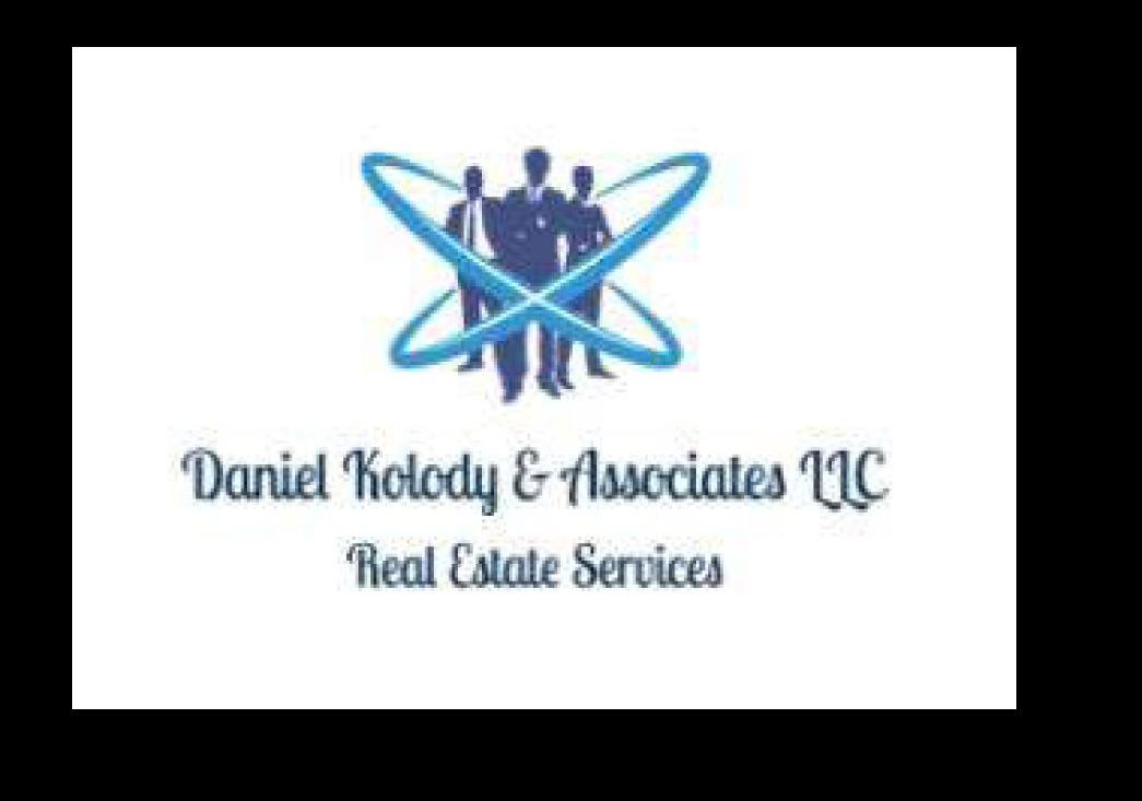 Daniel Kolody & Associates LLC