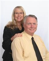 Ken and Ruthie Welch