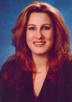 Haley Carlson