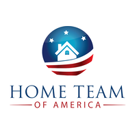 The Home Team of America