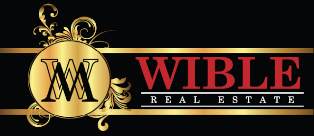 Mark Wible Real Estate
