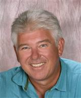 Ron Chorey