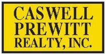 Caswell Prewitt Realty, Inc.