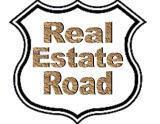 Real Estate Road