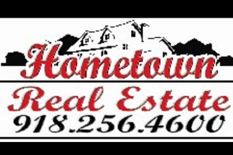 Hometown Real Estate