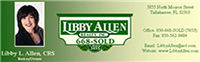 Libby Allen Realty Inc.