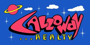 Calloway Realty