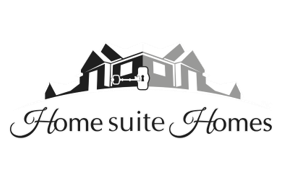 Home Suite Homes