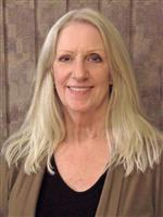 Janet Butcher