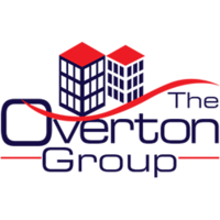The Overton Group / Residential Properties