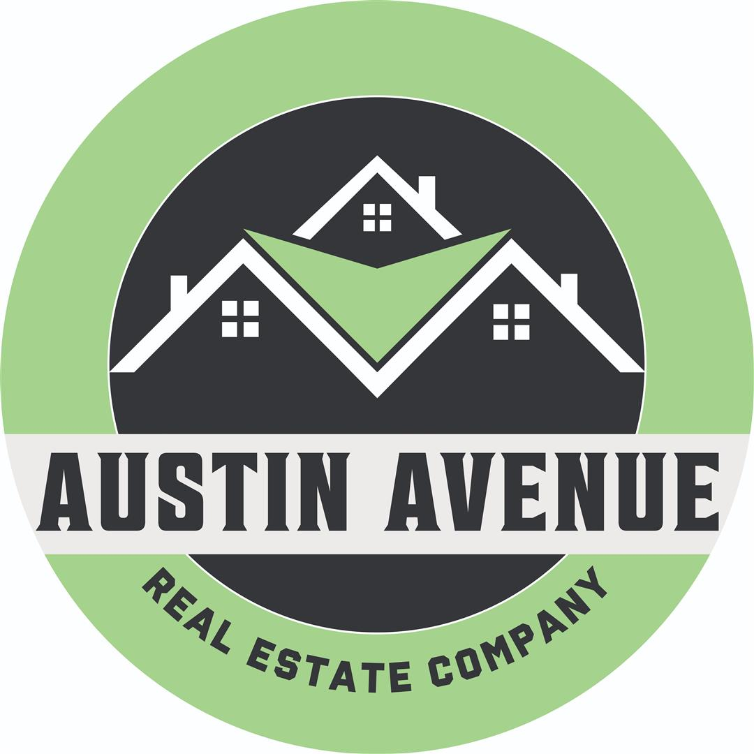 Austin Avenue Real Estate Company