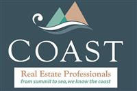 Coast Real Estate Professionals