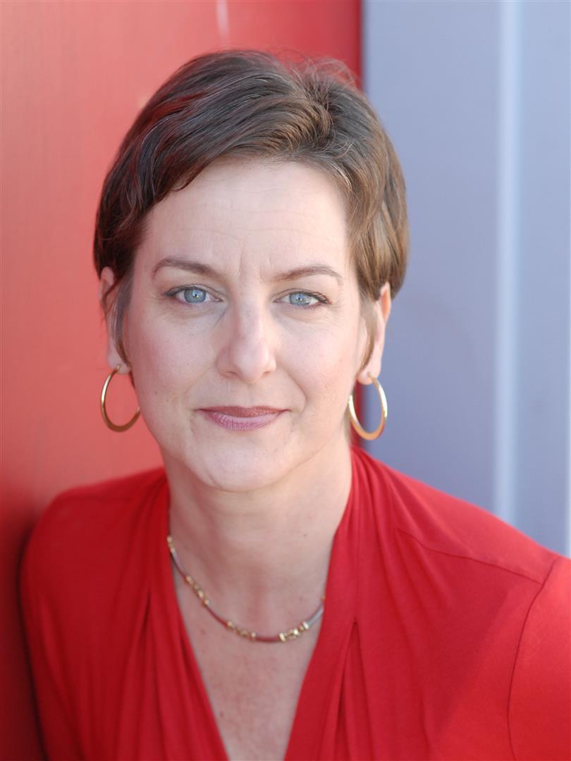 Margaret Tsanais