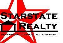 Starstate Realty