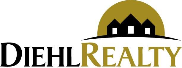 Diehl Realty MI LLC