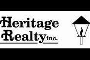 Heritage Realty, Inc.