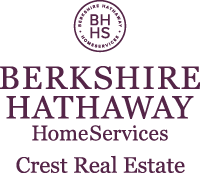 Berkshire Hathaway Homeservices Bhhs Crest Search For Properties With Mike Boyle The Best Realtor In Burbank Toluca Lake And The San Fernando Valley Of Los Angeles