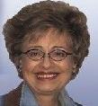 Shirley Jester