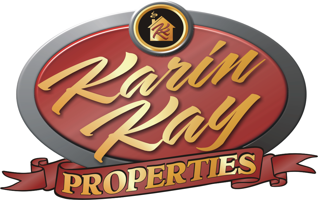 Karin Kay Properties
