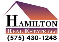 Hamilton Real Estate LLC