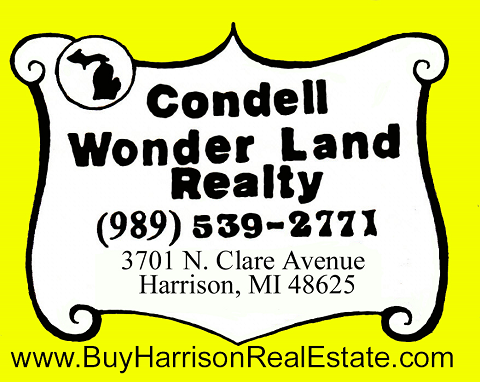 Condell Wonder Land Realty
