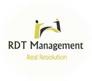 RDT Management Services