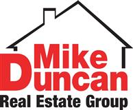 Mike Duncan Real Estate Group