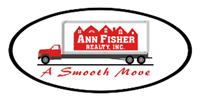 Ann Fisher Realty, Inc.