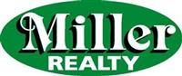 Miller Realty Inc