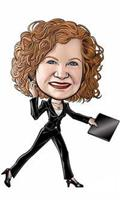 Judy Copple
