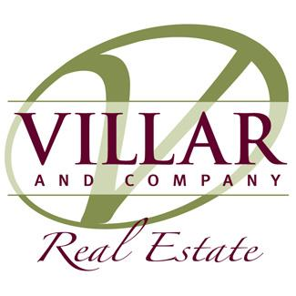 Villar & Co. Real Estate
