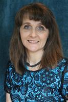 Melissa Labranche