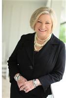 Judy McDougal
