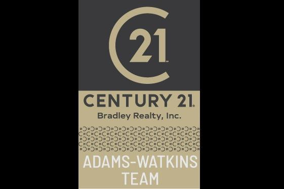 CENTURY 21 Bradley