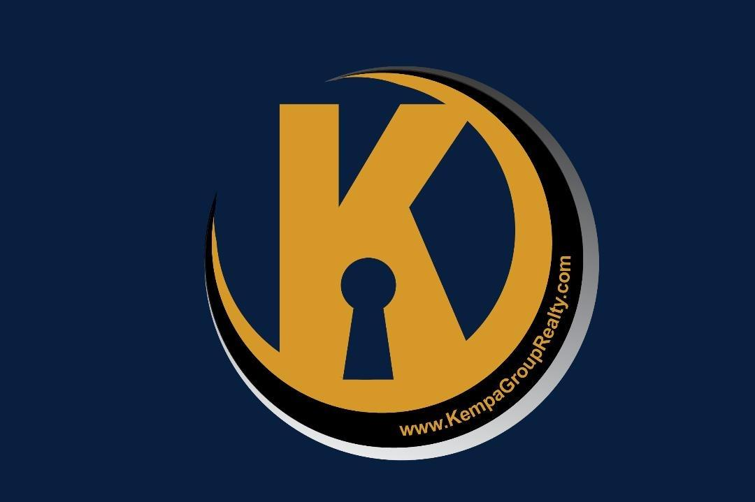 Kempa Group Realty, Inc Logo