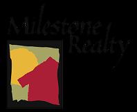 Milestone Realty, LLC
