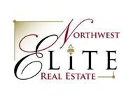 Northwest Elite Real Estate